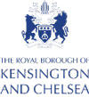 Brorough of Kensington & Chelsea