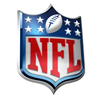 National American Football League