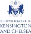 Brorough of Kensington & Chelsea