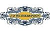 JD Weatherspoons