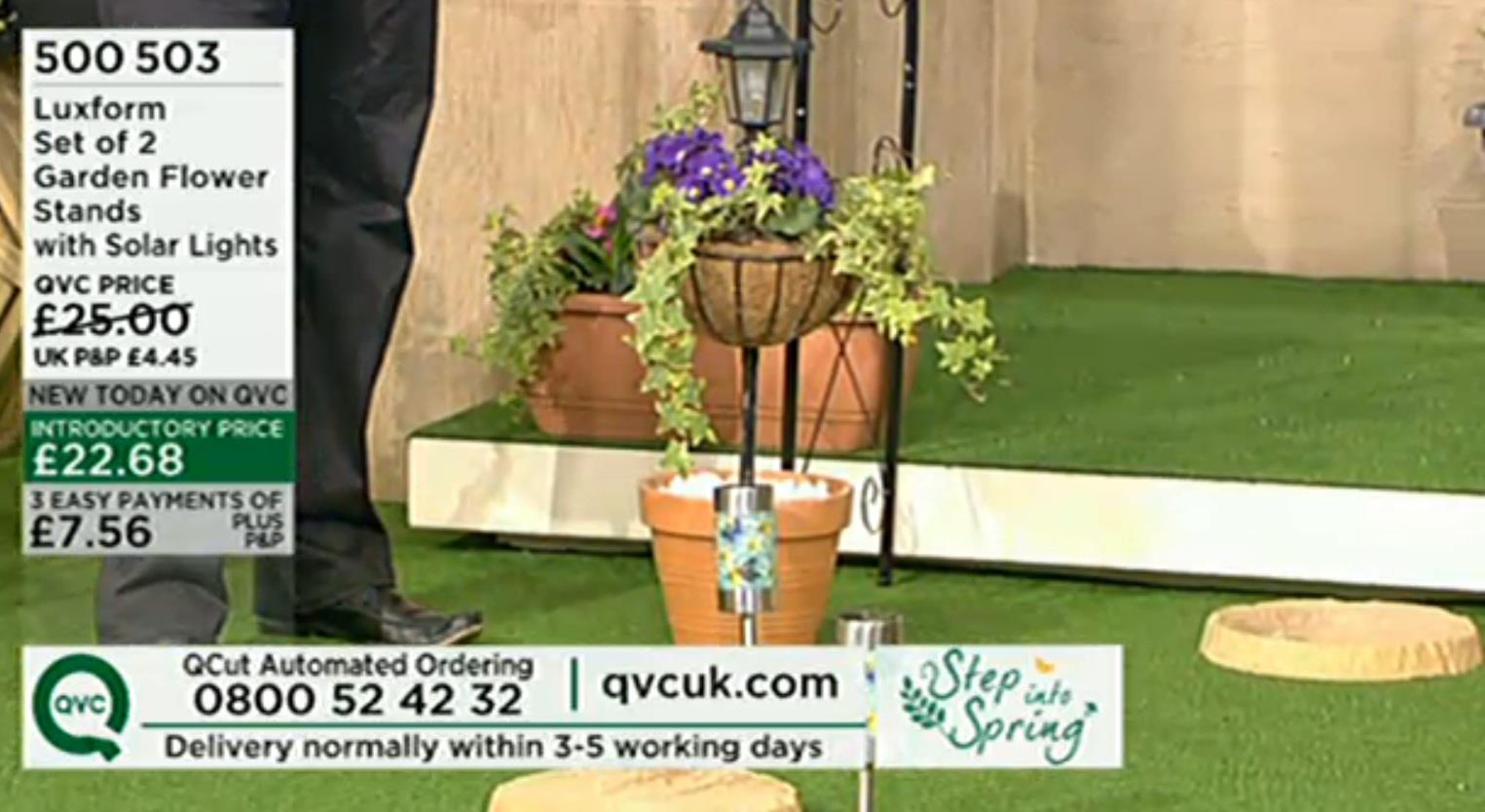 Artificial Grass, Fake Lawn & Astro Turf | expressgrass ...